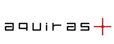 aquiras+_logo2